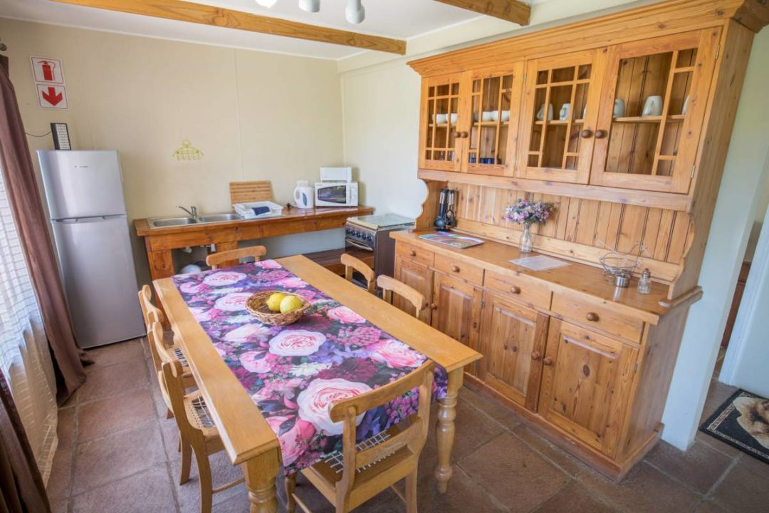 river-cottage-5